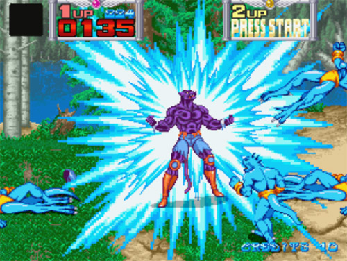 檔案:Metamorphic force 3.jpg
