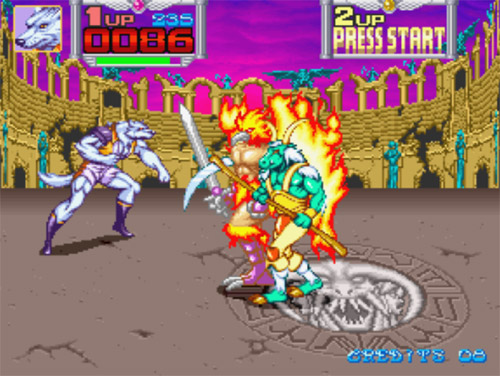 檔案:Metamorphic force 1.jpg