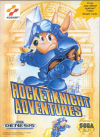 檔案:Rocket-knight-adventure.jpg